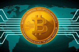 央行:全国摸排出的虚拟货币交易所已基本实现无风险退出