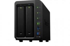 「全网首发」群晖216++安装frpc客户端大内网穿透教程