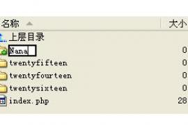 如何升级安装WordPress新主题,保留源文件完整