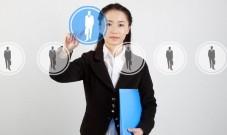 劳务派遣与劳务外包用工法律风险分析及防范
