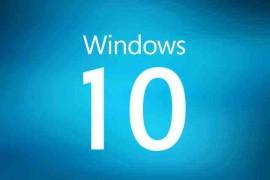 【MSDN】Windows 10 20H2消费者版、商业版19042.508简体中文、英文版2020年10月官方镜像资源