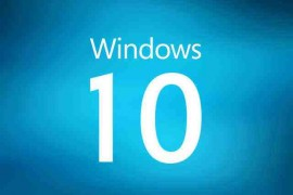【MSDN】Windows 10 1903消费者版、商业版18362.239简体中文2019年7月官方镜像资源