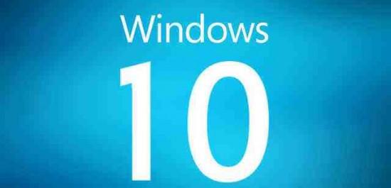 【MSDN】Windows 10 1809消费版、商业版17763.253简体中文2019年1月官方更新资源