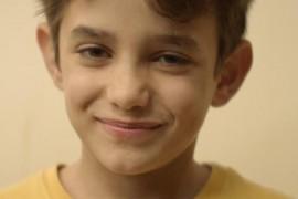 「何以为家」迦百农的乱和不规则,赞恩最后的微笑让人泪流