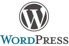 WordPress5.2.3升级失败出现cURL error 28错误解决办法