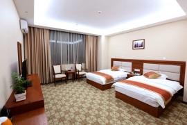 贵州省公布各县市定点接待湖北籍旅客的上百家酒店名单
