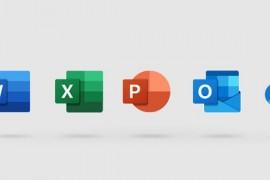 Office 365 专业增强版安全更新程序发行说明(已更新至2020/1/14)