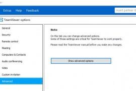 TeamViewer 15.2.2756H俄罗斯官方版免费下载,无商业用途提示,无限更改ID