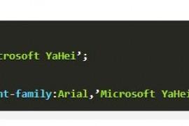 NaNa3.3主题常用代码(持续更新)