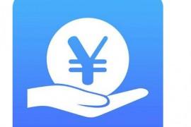 出纳必备:如何做好现金/银行存款日记账、对应科目的登记方法