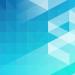 CentOS 8 yum安装、卸载、升级软件等命令