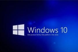 因受0day漏洞影响 微软推迟发布Windows 10 2004 RTM时间定在5月5日