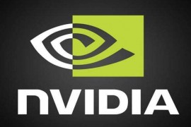 GeForce软件和NVIDIA显卡驱动官方免费下载(2020/06/24已更新至451.48)