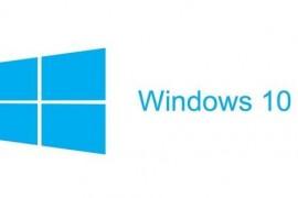 如何暂时阻止驱动程序更新在 Windows 10 中重新安装