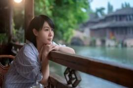 19年后的刘若英: 后来的我们, 都没有在一起