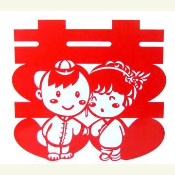我在贵州结婚收到本地闺蜜红包,没被拉黑但烦恼不断