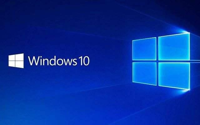 cn_windows_10_1803九月集成补丁零售和VL版本MSDN官方资源下载