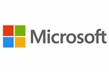 KMS Client Setup Keys微软官方密钥KMS激活_开心电脑网