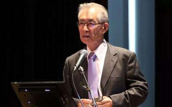 日本人又获得诺贝尔奖,为何2000-2018期间日本人18次得了16次?
