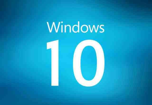 【MSDN】Windows 10 1903消费者版、商业版18362.30简体中文/英文2019年4月官方镜像资源