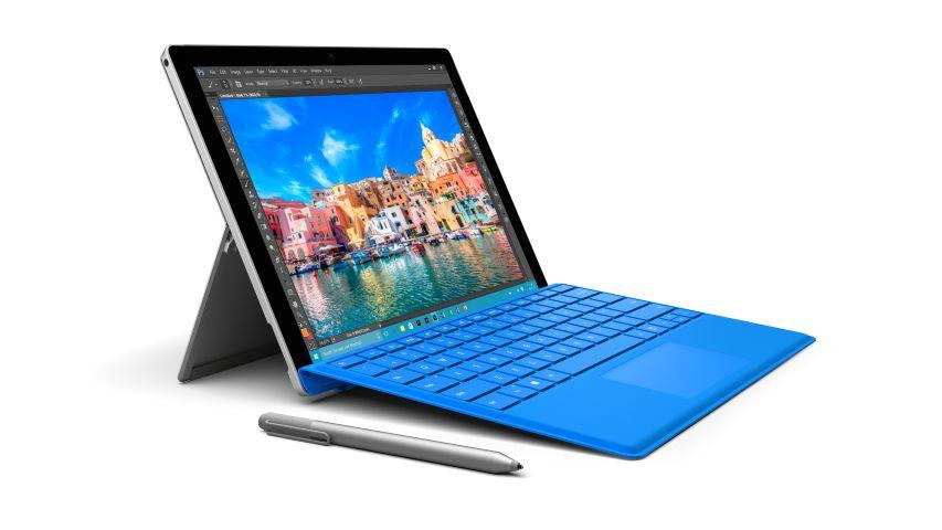 「微软官方」从 USB 设备启动 Surface