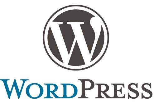 wordpress全新安装手工纯净恢复网站数据方法
