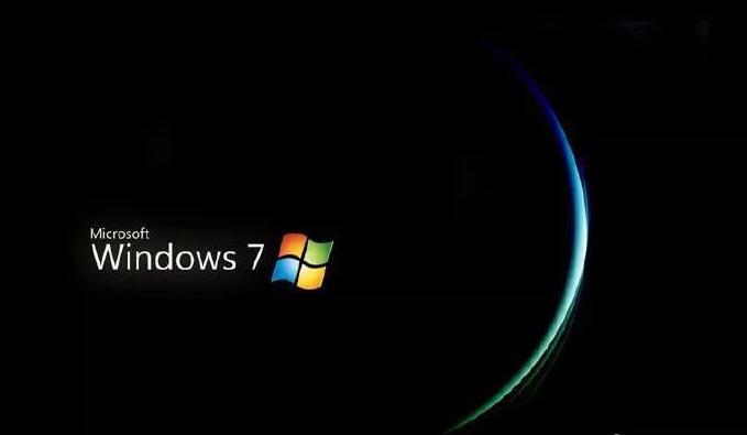 Windows7 Stable Perfection 2 正式发布,Windows 7 with SP1所有版本的多合一光盘