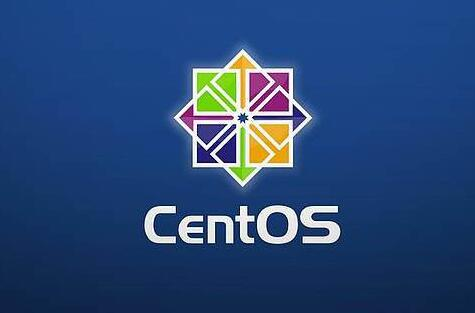 CentOS8系统FRP服务开机自启动/重启/查看状态命令