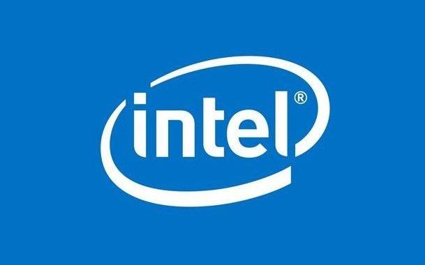 微软官方公布Windows 10版本2004所需CPU支持列表