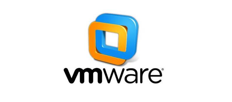 虚拟机VMware Workstation Pro 16.1.2 Build 17966106官方版 [2021/05/18]