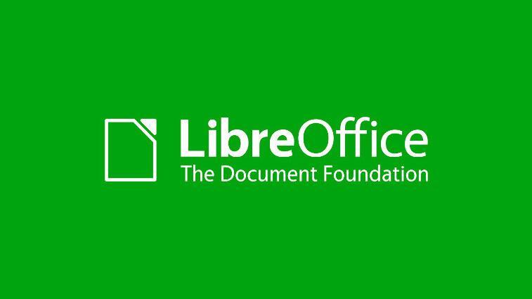 LibreOffice 7.2 正式发布:原生适配苹果 M1 芯片,更好兼容微软 Office 文档
