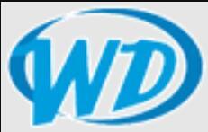 WDLinux